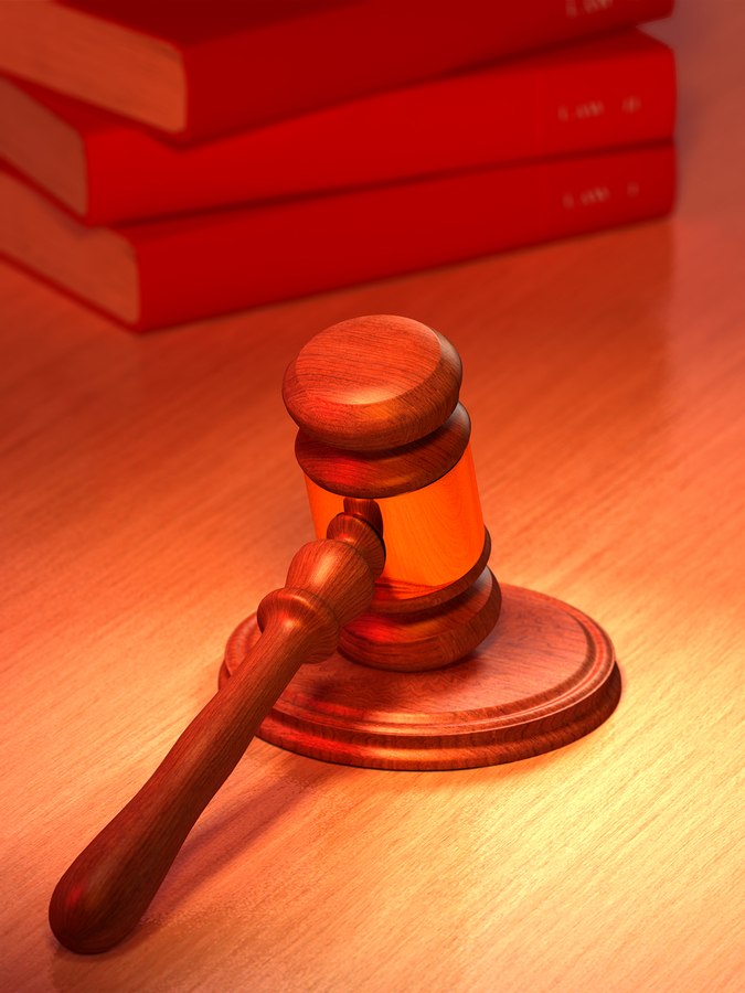 A good attorney can get your failure to appear warrant dismissed completely